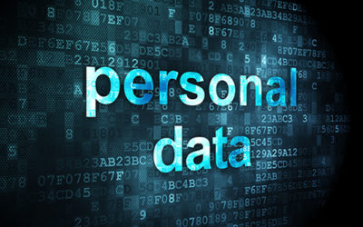 PROTECTION OF PERSONAL INFORMATION ACT (POPIA)